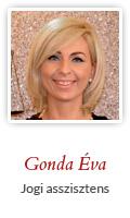 gonda_eva