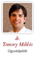 tomory_miklos